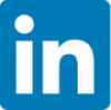 linkedin-in-icon-logo