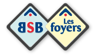 bsb les foyers