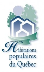 habitations-populaires-du-quebec_1 - Copie